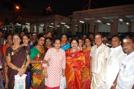Palani Murugan Temple Video Palani Murugan Temple Visit by