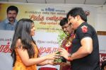 blood donation campaign (11)