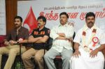 blood donation campaign (12)