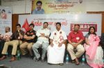 blood donation campaign (13)