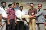 blood donation campaign (14)