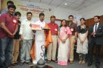 blood donation campaign (19)