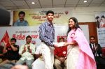 blood donation campaign (30)