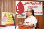 blood donation campaign (35)