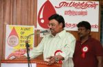 blood donation campaign (38)