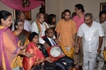 T. Raja Sekhar honoured by Tamil Nadu Arya Vysya maha Sabha - 02