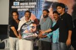 BAASHHAA TRAILER LAUNCH PRESS MEET (5)