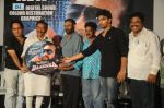 BAASHHAA TRAILER LAUNCH PRESS MEET (6)