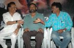 BAASHHAA TRAILER LAUNCH PRESS MEET (7)