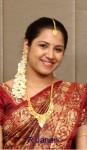 Pic of Janani