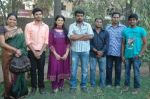 Raattinam Press Meet Stills (10)