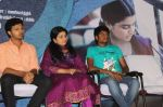 Raattinam Press Meet Stills (6)