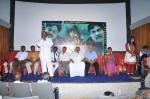 Kannukku Imayanal Audio Launch (1)