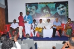 Kannukku Imayanal Audio Launch (8)