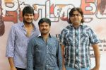 Kottaimedu Movie Launch Stills (17)