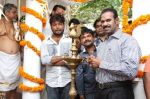 Kottaimedu Movie Launch Stills (32)