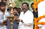 Kottaimedu Movie Launch Stills (33)