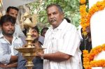 Kottaimedu Movie Launch Stills (34)