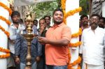 Kottaimedu Movie Launch Stills (35)