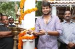 Kottaimedu Movie Launch Stills (36)