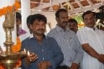 Kottaimedu Movie Launch Stills (7)