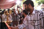 Mathappu Movie Launch (19)