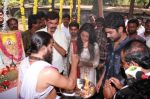 Mathappu Movie Launch (27)
