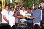 Mathappu Movie Launch (28)