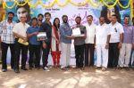 Mathappu Movie Launch (29)