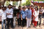Mathappu Movie Launch (32)