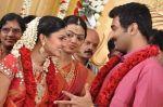 Sneha and prasanna Engagement (3)
