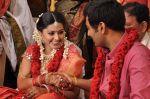 Sneha and prasanna Engagement (4)