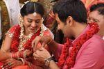 Sneha and prasanna Engagement (5)