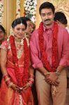 Sneha and prasanna Engagement (6)