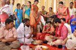 Sneha and prasanna Engagement (7)