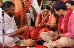 Sneha and prasanna Engagement (8)