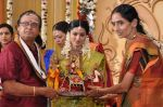 Sneha and prasanna Engagement (9)