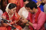 Sneha and prasanna Engagement