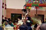 Sneha and Prasanna Reception (4)