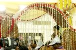 Sneha and Prasanna Reception (5)