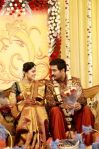 Sneha and Prasanna Reception (6)