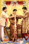 Sneha and Prasanna Reception (7)