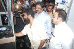 3d Theatre launch at Kamala Cinemas (20)