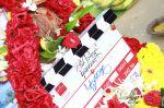 Endrendrum Punnagai Movie Pooja Stills (12)