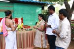 Endrendrum Punnagai Movie Pooja Stills (2)