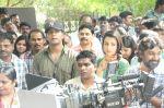 Endrendrum Punnagai Movie Pooja Stills (34)