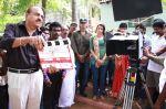 Endrendrum Punnagai Movie Pooja Stills (35)