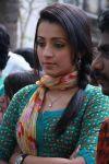 Endrendrum Punnagai Movie Pooja Stills (4)