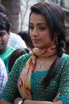 Endrendrum Punnagai Movie Pooja Stills (42)