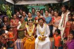 Ammavin Kaipesi Latest Movie Stills (29)